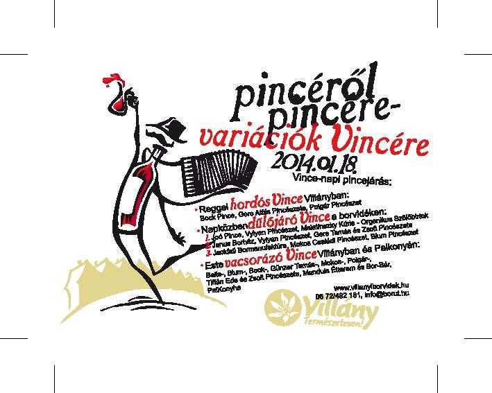 VinceHird2