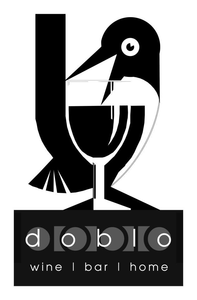doblo_logo1