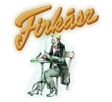 firkasz_etterem_logo_220x2001