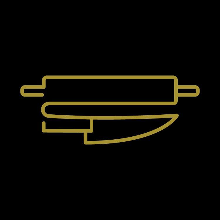 fricska-logo