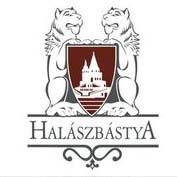 halaszbastya_etterem_logo1