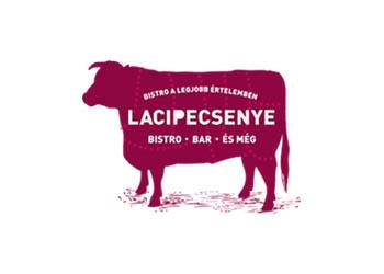 lacipecsenye-logo1