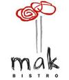 mak_bistro_logo1