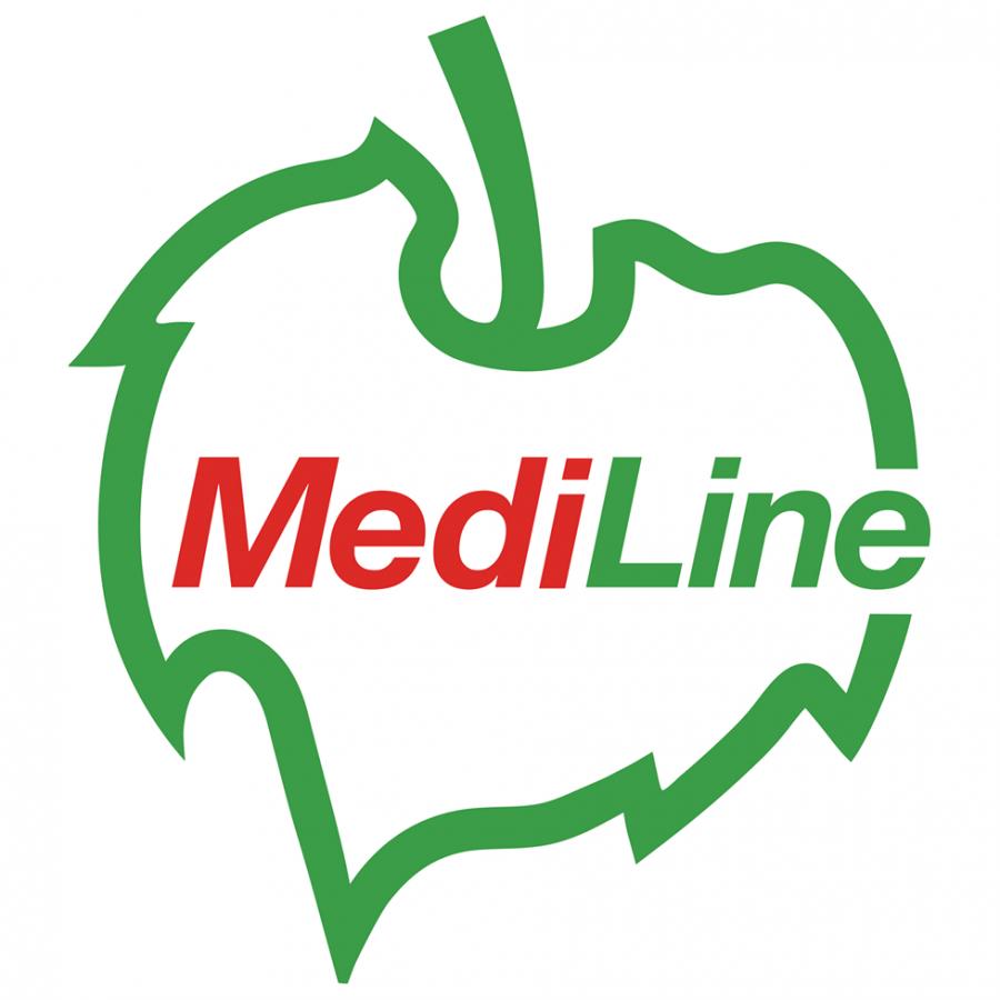 mediline_logo