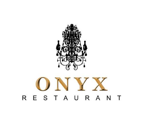 onyx-logo1