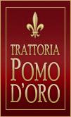 pomodoro-logo21