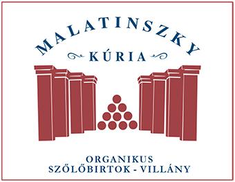 malatinszky_logo_hun